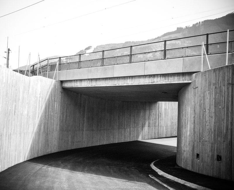 Bahnunterführung-1