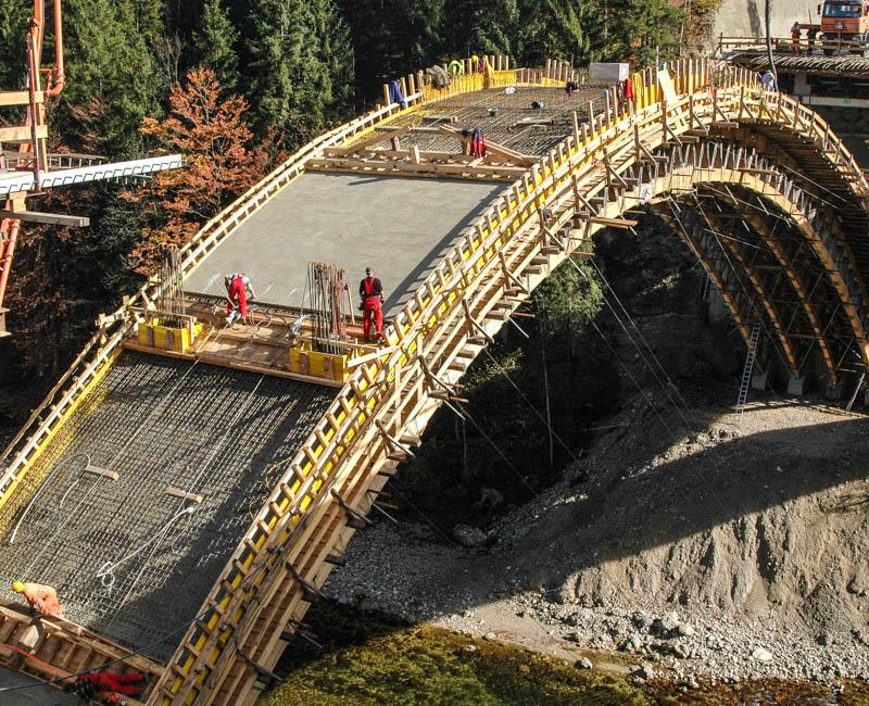 GK-Brückenbau-3
