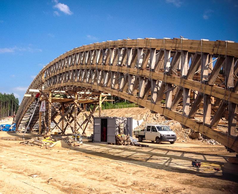GK-Brückenbau-5