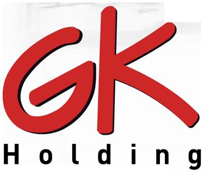 GK Holding