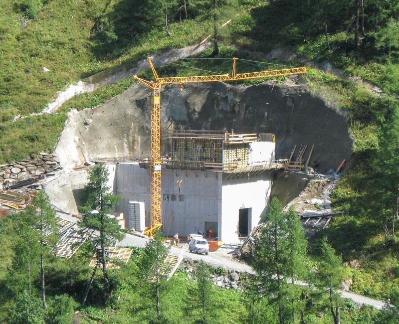 Gk-Spezialtiefbau-Kraftwerk-1