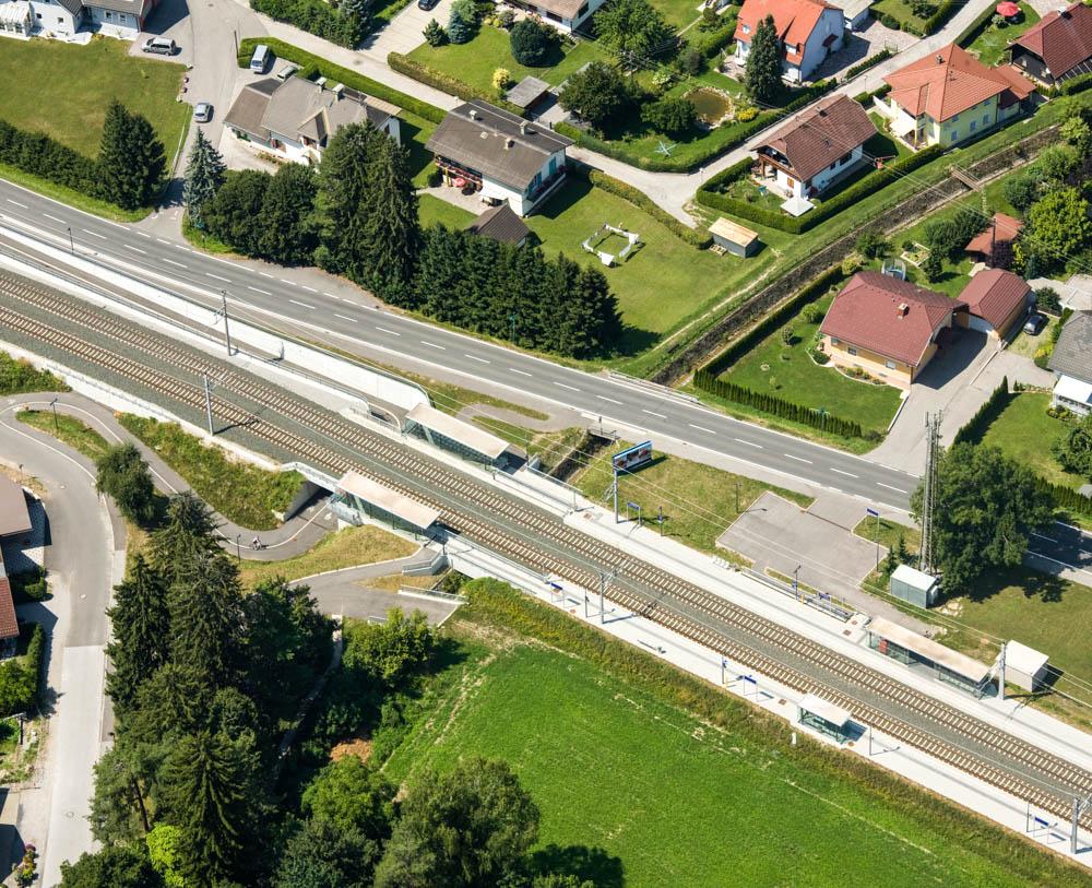 GK-Bahnhof-Faakersee