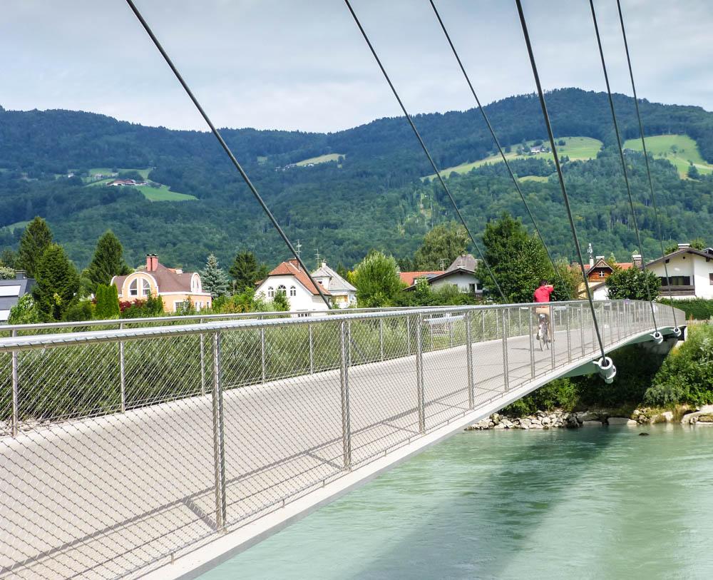 GK-Brückenbau-Salzburg
